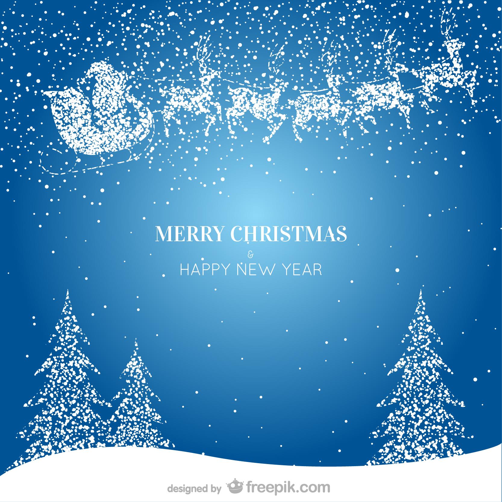 Frohe Weihnachten Und Guten Rutsch In Neues Jahr.Das Remech Wunscht Frohe Weihnachten Und Einen Guten Rutsch