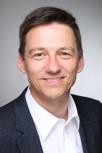 ReMech Köchner
